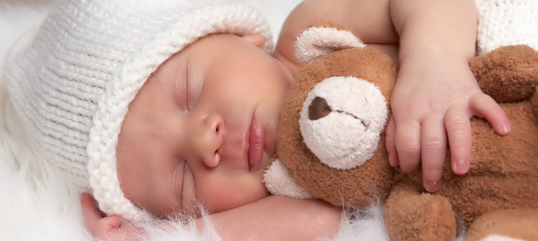 There are many methods to explore when deciding to adopt a baby. Learn about your options and different routes you can take to adopt a baby.